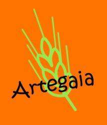 Artegaia